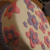 Img_1090.jpg My first cake in fondant