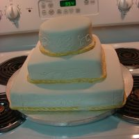 School_038.jpg A practice cake for a wedding next weekend. TFL