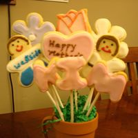 Dsc02752.jpg Mother's day cookies for my sister in law Kim.