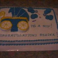 Mvc-0B02S.jpg   Baby shower cake for my niece