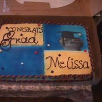 Mvc-001S.jpg   graduation cake for a friend