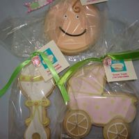 Shower Cookies NFSC with antonia 74 icing