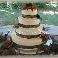 My First Wedding Cake CREATOR: gd-jpeg v1.0 (using IJG JPEG v62), quality = 80