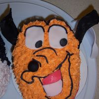Jvm1006.jpg butter cream goofy