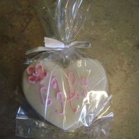 25Th Anniversary Cookies   NFSC WITH MARSHMALLOW FONDANT DECO AND ROYAL ICIING WRITING