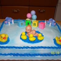 100_2001.jpg   Baby shower cakemy first try.