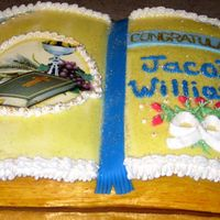 1St_Communion_Cake_001.jpg