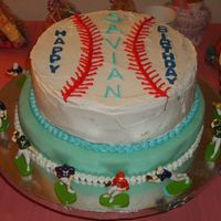 Aris_Bday_025.jpg   baseball / football theme for nephews first bday