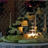 My_Wedding_Cake.jpg My very first wedding cake (mine)
