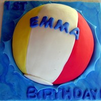 Emma's Beach Bash! All MMF! Thanks for looking!