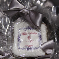 Logo Cookies Cookies with edible image i custom made in photoshop.