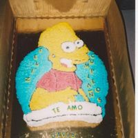 Simply_Cakes_By_Diddy_012.jpg this is my Bart Simpson. Pretty?