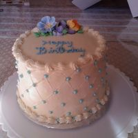 Mom__Eugene_09.jpg Red Velvet cake with Cream Cheese frosting