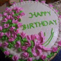102_2571.jpg This is one of my first several cakes.