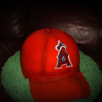 Angels Hat