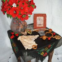 Photo_Of_Jewelry_Table_Cake_-_.jpg