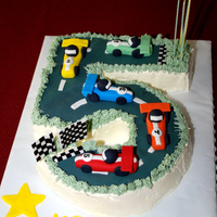 Race Cars Thank you CC members for all the inspiration.