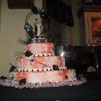 Wedding_Cake.jpg Halloween wedding cake