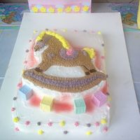 Baby_Shower_Rocking_Horse_Cake.jpg