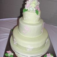 Julie_Wedding_Cake_1.jpg gumpaste hydrangea topper