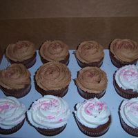 100_1807.jpg Assorted cupcake flavors with assorted BC
