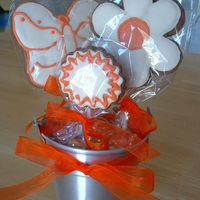 Dscf0038.jpg sugar cookie, royal icing