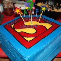 Picture_010.jpg Cake for a 3rd Birthday