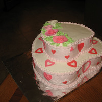 Valentine's Birthday