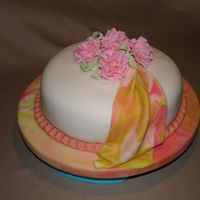 Img_0924.jpg My Grand Finale in my last Wilton Course. I was quite pleased.