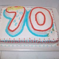 003.jpg a b-day cake for a friend