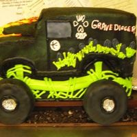 036.jpg grave digger or childs 5th birthday