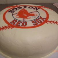007.jpg   for a baseball fan. msde with real whip cream ant the cake is filled with frest strawberries and vanilla barvarian cream