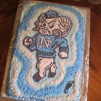 Pic_0267.jpg   Made this for a Carolina Tarheel fan