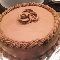 Cake1.jpg Made this cake for friend of my husbands