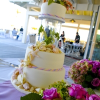Scotts_Wedding_Cake_Full_View.jpg