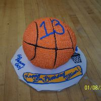 401.jpg 3-D Basketball for a friends daughter