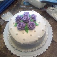 0503091637.jpg   This is a cake i did for a going away party. All BC