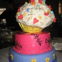 Picture_930.jpg this cak was made for a little girls Fancy Nancy bday. Its white cake with rasberry