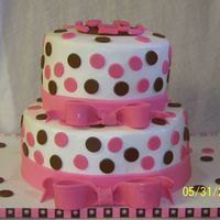 100_1172.jpg   bc icing with fondant accents TFL!!!
