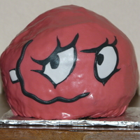Meatwad Meatwad make the money, see.Meatwad get the honeys, G.Aqua Teen Hunger Force