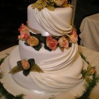 Dscn0679.jpg   WEDDING CAKES