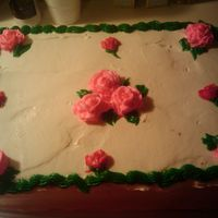 Mothers_Day_Cake.jpg The cake served a dual purpose; Mother's Day and Nurse's Week