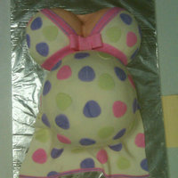 Baby Belly Cake  Baby belly shower cake. These are sooooo popular here and this is my 8th one. The shirt design is the same design as her baby shower...