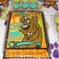 Scoody-Doo Birthday fbct-done from the invitations