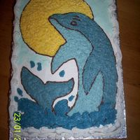 100_1625.jpg This was for a co-worker's girlfriend, who loves dolphins. (Disregard the dates in my pictures. I could never seem to remember to...
