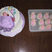 Syney Baby Shower