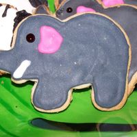 Birthday_087.jpg First attempt at iced cookies for my daughter's third birthday party at the zoo!