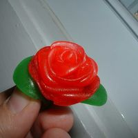 Jelly Rose