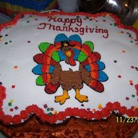 Thanksgiving Day Ccc Another CCC for a class