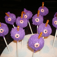 One-Eyed-One-Horned-Flying (No Wings)-Purple People Eaters